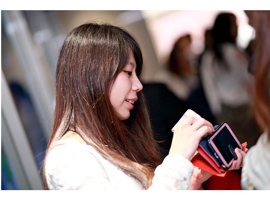 0413_Blog_014.jpg
