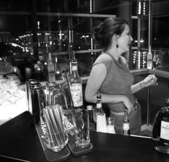 Galerie-Neu (Markus Koepf) Tags: restaurant austria eröffnung event gastronomie aut lokal gesellschaft uperaustria eršffnung