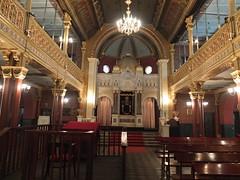 DSCF0550 (ferenc.puskas81) Tags: europa europe may poland krakow fujifilm polonia maggio cracovia 2016 sinagoga synagoga synagogatempel