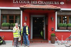 Balade des Gourmets 2016 - 454.jpg