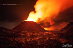 - Le chaudron - (Frog 974) Tags: ngc piton et aot kalla volcan 2015 pitondelafournaise volcanique volcanisme pl ledelarunion ruption