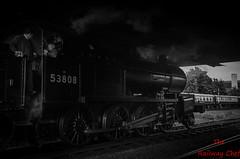 53808 (LMSlad) Tags: raw great central railway loughborough 280 sdjr 53808