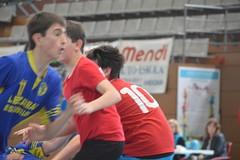 2016-04-23 Allurralde (IGB Leizaran-Alona Mendi)_101 (Leizaran Eskubaloia) Tags: deportes aloa mendi balonmano leizaran kirolak andoain eskubaloia allurralde cdbleizaran