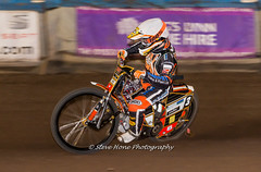 064 (the_womble) Tags: stars sony young lynn tigers speedway youngstars kingslynn mildenhall nationalleague sonya99 adrianfluxarena