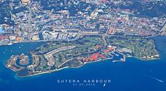 IMG_9581P2a (cth2206) Tags: harbour resort malaysia sabah kota kinabalu sutera