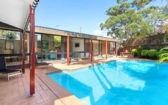 88 Koola Av, East Killara NSW