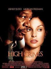 [HD] High Crimes ลวงเธอให้ตายสนิท (พากย์ไทย)