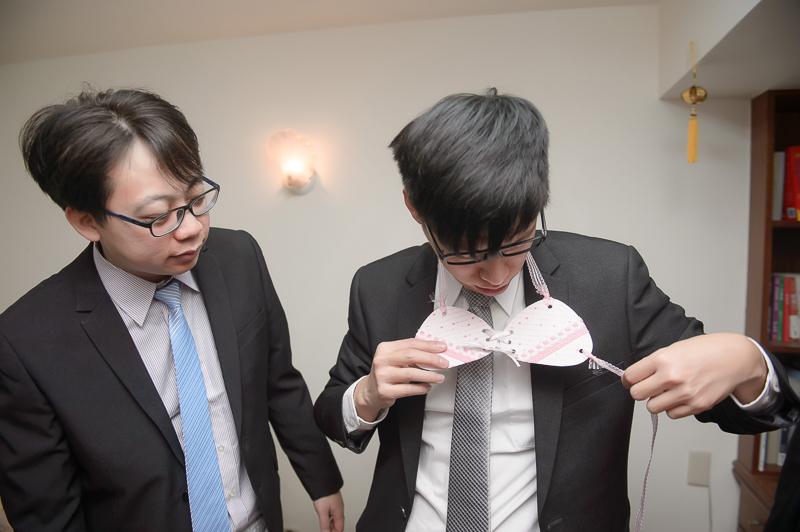 26841457882 aaed85b58a o [台南婚攝]Z&P/東東宴會式場東嬿廳