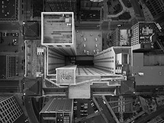 come.and.check.it.out.you.got.me.mesmerized (.brianday) Tags: hotel book detroit aerial cadillac westin brianday wwwbriandayorg