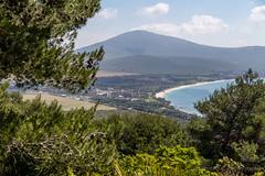 Sardinie-018 (abcklein) Tags: vakantie italie 2016 sardinie