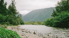 Kona: II (basheertome) Tags: water island hawaii spring big pacific native valley kona waipio