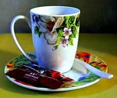 IMG_4203 (borsha_dhara12) Tags: color cup canon tea borsha