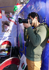 Nikon Photographer (Kombizz) Tags: beard nikon photographer iran tehran dslr 1394 freedomtower azaditower islamicrevolution ayatollahruhollahkhomeini nikonuser nikond80 azadisquare nikonphotographer iranianflag kombizz 22bahman iranianrevolution meydaneazadi anniversaryoftheislamicrevolution 1140619 22bahman1394