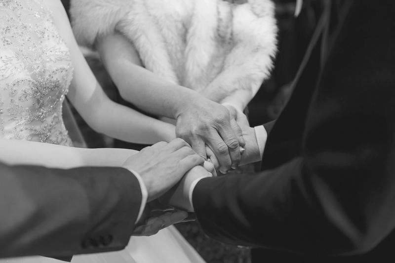 26919628510_0a8cb23aca_o- 婚攝小寶,婚攝,婚禮攝影, 婚禮紀錄,寶寶寫真, 孕婦寫真,海外婚紗婚禮攝影, 自助婚紗, 婚紗攝影, 婚攝推薦, 婚紗攝影推薦, 孕婦寫真, 孕婦寫真推薦, 台北孕婦寫真, 宜蘭孕婦寫真, 台中孕婦寫真, 高雄孕婦寫真,台北自助婚紗, 宜蘭自助婚紗, 台中自助婚紗, 高雄自助, 海外自助婚紗, 台北婚攝, 孕婦寫真, 孕婦照, 台中婚禮紀錄, 婚攝小寶,婚攝,婚禮攝影, 婚禮紀錄,寶寶寫真, 孕婦寫真,海外婚紗婚禮攝影, 自助婚紗, 婚紗攝影, 婚攝推薦, 婚紗攝影推薦, 孕婦寫真, 孕婦寫真推薦, 台北孕婦寫真, 宜蘭孕婦寫真, 台中孕婦寫真, 高雄孕婦寫真,台北自助婚紗, 宜蘭自助婚紗, 台中自助婚紗, 高雄自助, 海外自助婚紗, 台北婚攝, 孕婦寫真, 孕婦照, 台中婚禮紀錄, 婚攝小寶,婚攝,婚禮攝影, 婚禮紀錄,寶寶寫真, 孕婦寫真,海外婚紗婚禮攝影, 自助婚紗, 婚紗攝影, 婚攝推薦, 婚紗攝影推薦, 孕婦寫真, 孕婦寫真推薦, 台北孕婦寫真, 宜蘭孕婦寫真, 台中孕婦寫真, 高雄孕婦寫真,台北自助婚紗, 宜蘭自助婚紗, 台中自助婚紗, 高雄自助, 海外自助婚紗, 台北婚攝, 孕婦寫真, 孕婦照, 台中婚禮紀錄,, 海外婚禮攝影, 海島婚禮, 峇里島婚攝, 寒舍艾美婚攝, 東方文華婚攝, 君悅酒店婚攝, 萬豪酒店婚攝, 君品酒店婚攝, 翡麗詩莊園婚攝, 翰品婚攝, 顏氏牧場婚攝, 晶華酒店婚攝, 林酒店婚攝, 君品婚攝, 君悅婚攝, 翡麗詩婚禮攝影, 翡麗詩婚禮攝影, 文華東方婚攝