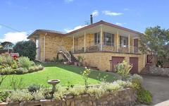 1 Gordon Street, Armidale NSW