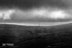 AMast (Paul T McDowell Photography) Tags: camera people mountain colour weather digital season lens landscape spring day image time cloudy unitedkingdom outdoor year places belfast northernireland countyantrim cavehill 2016 canonef70200f28lisusm canoneos5dmarkii paultmcdowell