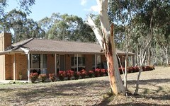 44 Scribbly Gum Ave, Tallong NSW