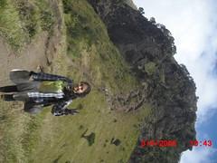 "Pengembaraan Sakuntala ank 26 Merbabu & Merapi 2014 • <a style=""font-size:0.8em;"" href=""http://www.flickr.com/photos/24767572@N00/27094719901/"" target=""_blank"">View on Flickr</a>"