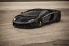 Lamborghini Aventador LP700-4. (Charlie Davis Photography) Tags: