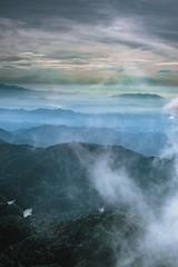 genting highland (Your.Meal) Tags: uemy urbanexplore kualalumpur malaysia genting gentinghighland hypebae bae makepotrait highland fog forest chasingfog chasinglight hardlight harshlight