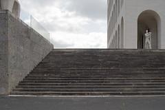 eur (Rho Ruscio) Tags: urban roma verde eur roberta rho civilt ruscio