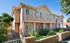 4/76-78 Boyce Road, Maroubra NSW