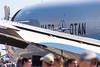 ILA 2016: NATO OTAN Boing E3B Sentry (LX-N90443) (kevin.hackert) Tags: berlin airport apron flughafen boing ila flugzeug sonne nato sxf innenstadt sentry ber awacs otan schönefeld flieger berlinairport vorfeld e3b luftfahrtausstellung e3a internationaleluftundraumfahrtausstellung berlinschönefeld fachmesse raumfahrtausstellung