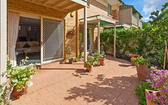 7/19 Merlin Terrace, Kenmore Qld