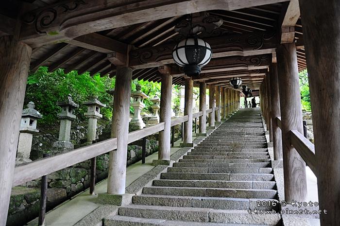 2016奈良長谷寺6.JPG