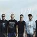 punk's. offside2013. korostyshiv.