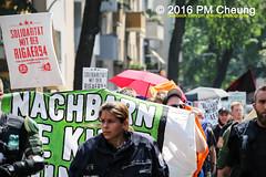 Solidaritt mit der Rigaer94! Rebellische Nachbarn - Solidarische Kieze - Stadt von unten!  25.06.2016  Berlin  IMG_5241 (PM Cheung) Tags: berlin kreuzberg refugees parade demonstration queer friedrichshain polizei so36 neuklln 2016 ausbeutung heinrichplatz flchtlinge rassismus friedrichshainkreuzberg xcsd diskriminierung oranienplatz transgenialercsd rigaer94 csdberlin hausprojekt m99 protestdemonstration tcsd lgbtqi gentrifizierung kadterschmiede oplatz pmcheung csdkreuzberg solidarittsdemonstration pomengcheung sdblock facebookcompmcheungphotography kiezdemo gerharthauptmannrealschule transgendern eincsdinkreuzberg mengcheungpo friedel54 yallaaufdiestrasequeerbleibtradikal kreuzbergercsd2016 yallatothestreetsqueerstaysradical solidarittmitderrigaer94rebellischenachbarnsolidarischekiezestadtvonunten christopherstreetday2016friedel54 rumungkadterschmiede 25062016