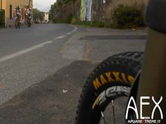 Paradiso-01 (Cicloalpinismo) Tags: parco mountain bike del video foto extreme mtb vista cai monte sentiero alpi aex paradiso arcana apuane croce appennino passo vetta foce cutigliano escursione doganaccia cicloalpinismo cicloescursionismo