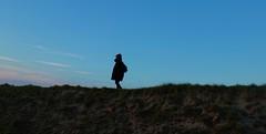 IMG_6453 (Moris.marcel) Tags: oostende sea belgium belgiancoast noordzee merdunord blue paysage