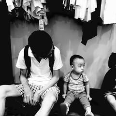 2016-06-18 152519 (Mr.Left) Tags: shanghai hongkou