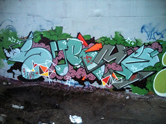 Pocket Lint (Scotty Cash) Tags: look vancouver dont 2012 nwk sueme leeside 9lives
