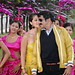 Adhinayakudu-Movie-Stills-Justtollywood.com_1
