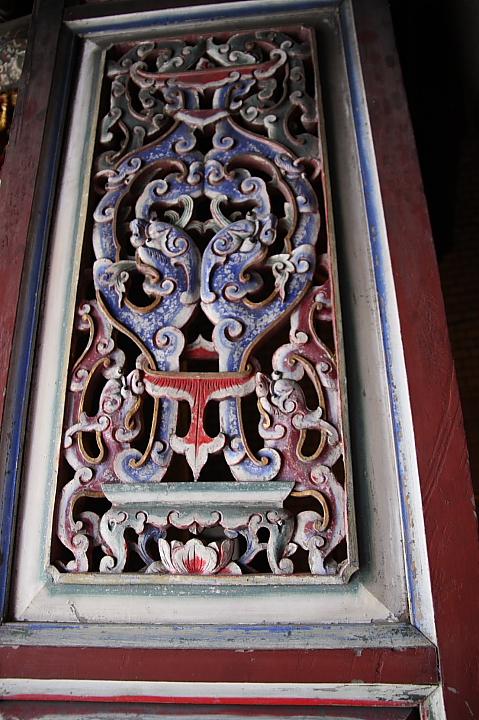 宜蘭二結王宮廟(鎮安宮)0022