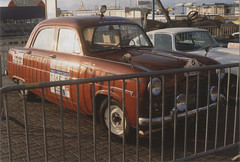 PK-23-71 Ford Zephyr 6 (Wouter Duijndam) Tags: 6 ford zephyr six pk2371