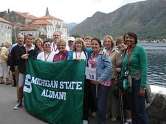 Photo representing Mediterranean and Greek Isles Tour, 2011