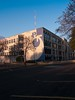 Edificio P (Claudio Briones) Tags: uam uamx claudiobriones