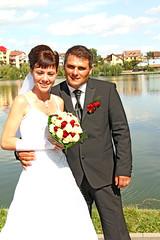 nunta_mirela16