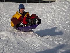 JUMP! (BasRijniersce) Tags: ski bigwhite