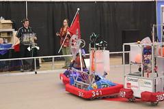 2012 Hatboro-Horsham District Competition