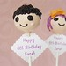 "Lalaloopsy Cake Pops • <a style=""font-size:0.8em;"" href=""https://www.flickr.com/photos/59736392@N02/6813107200/"" target=""_blank"">View on Flickr</a>"