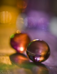 20120304_30788b (Fantasyfan.) Tags: macro topv111 closeup colorful bokeh fantasyfanin bathpearl siirretty