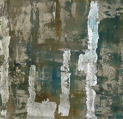 8 (Portflio Dani Cortez) Tags: art arquitetura arte decorao parede tela artefacto artesplsticas pinturaespecial sueliadorni danicortez