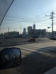 名古屋競馬場の写真