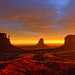 Monument Valley(HDR24)