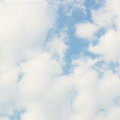 20120316 (Yeh En En) Tags: sky cloud sun fuji taiwan fujifilm sunnyday 1x1 x10 360days fujix10
