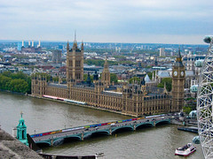 """Houses Of Parliament • <a style=""""font-size:0.8em;"""" href=""""http://www.flickr.com/photos/53908815@N02/6843172130/"""" target=""""_blank"""">View on Flickr</a>"""